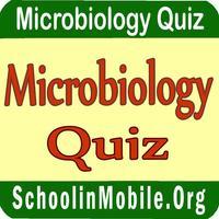 Microbiology Practice Exam