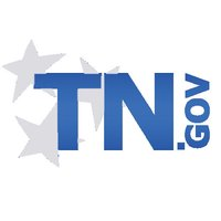 Tennessee Driver License Practice Test for iPad