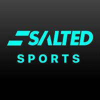 SALTED SPORTS