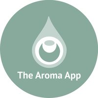 The Aroma App - Essential Oils