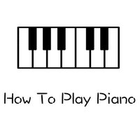 How To Play Piano Free Video Lessons