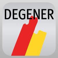 DEGENER