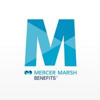 MCare - Employee Benefits