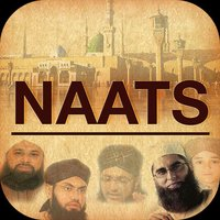 Naats Audio and Video