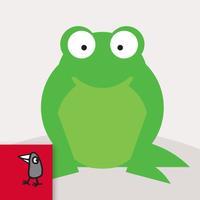 Rounds: Franklin Frog