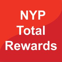 NYP Total Rewards