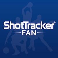 ShotTracker Fan