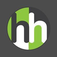 Harbor of Hope App