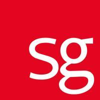 SG Smart Guide