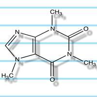 Chemistry Flashcard(s)