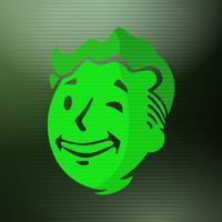 Fallout Pip-Boy
