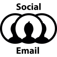 Login multiple account for Social, Email and web