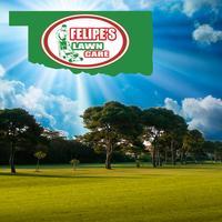 Felipe's Lawn Care