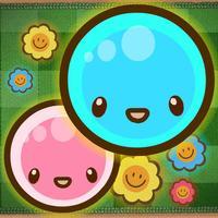 Fruit Land 2 - Memory Challenge Game