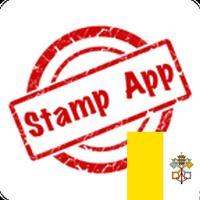 Vaticano francobolli Filatelia