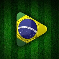 World Championship by Cracks Pro Football
