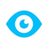Ishihara Colour Blindness Test