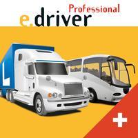 e.driver Professional