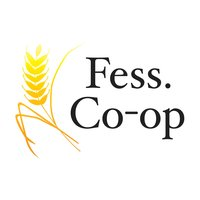 Fessenden Co-op Association