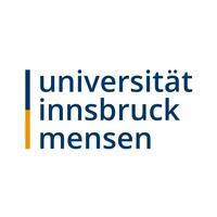 uibk Canteens - Innsbruck