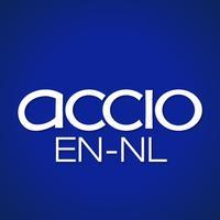 Accio Dutch-English