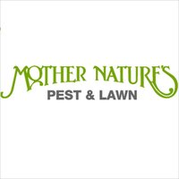 Mother Nature's Pest Control