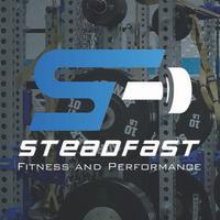 Steadfast Fitness/Performance