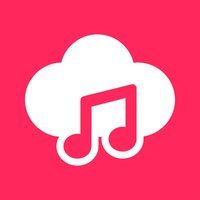 Cloud Music - Offline Songs Player for GoogleDrive