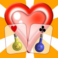 Magical Solitaire Free!