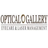 Optical Gallery
