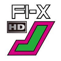 Jamara F1-X