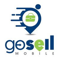 GoSell Mobile