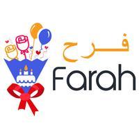 Farah-E-Card & Online Shopping