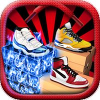Sneaker Match Mania - Jordan Edition