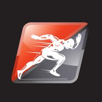 Exceed Sports Performance
