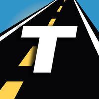 TMT Inc