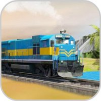 Experience Real Trains 2019