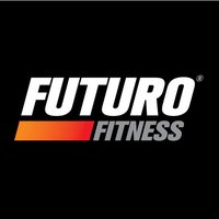 Futuro Fitness
