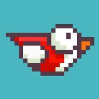 F Bird