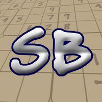 Sudoku Breaktime