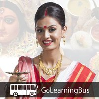 Learn Bengali via Videos by GoLearningBus