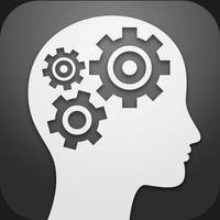 记忆脑王考验
