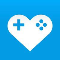 Girlfriend & Boyfriend BBS in Game