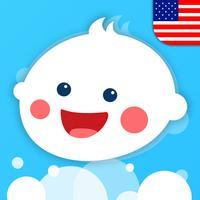 BabyForum USA