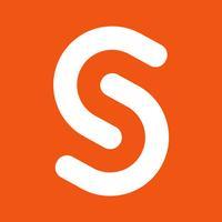 Simplst - Social Photo Album App
