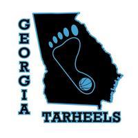 Georgia Tarheels