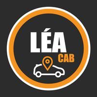 LeaCab - The app for passenger