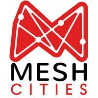 MeshCities