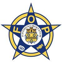 Oklahoma City FOP Lodge 123