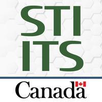 CDN STI Guidelines